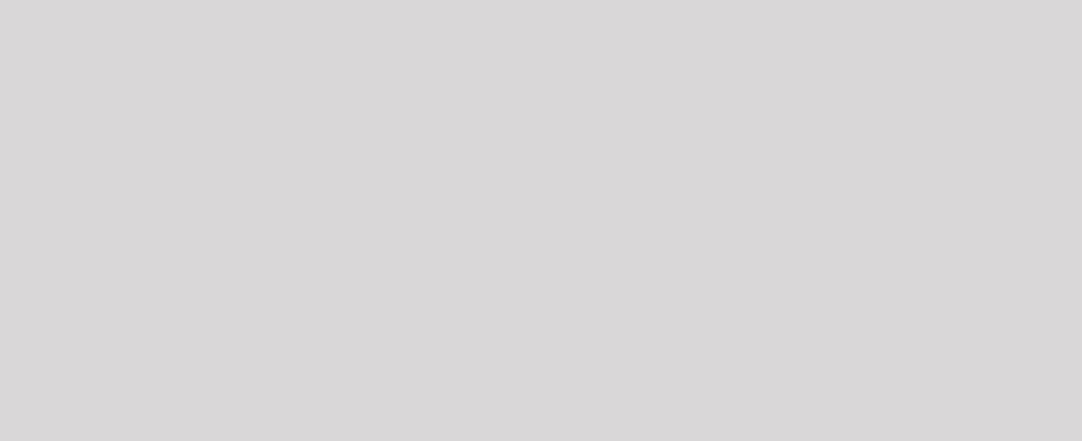 Slider-Gray-980x400