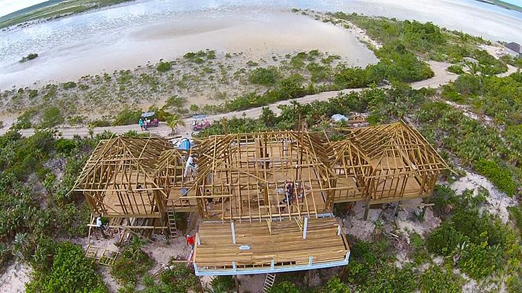 IndigoPalm-Construction-C-web_010115
