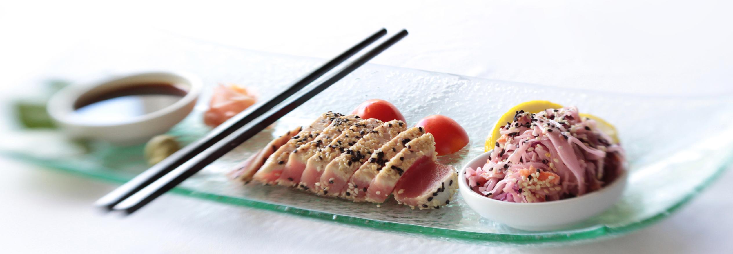 Slider-Cuisine-Tuna