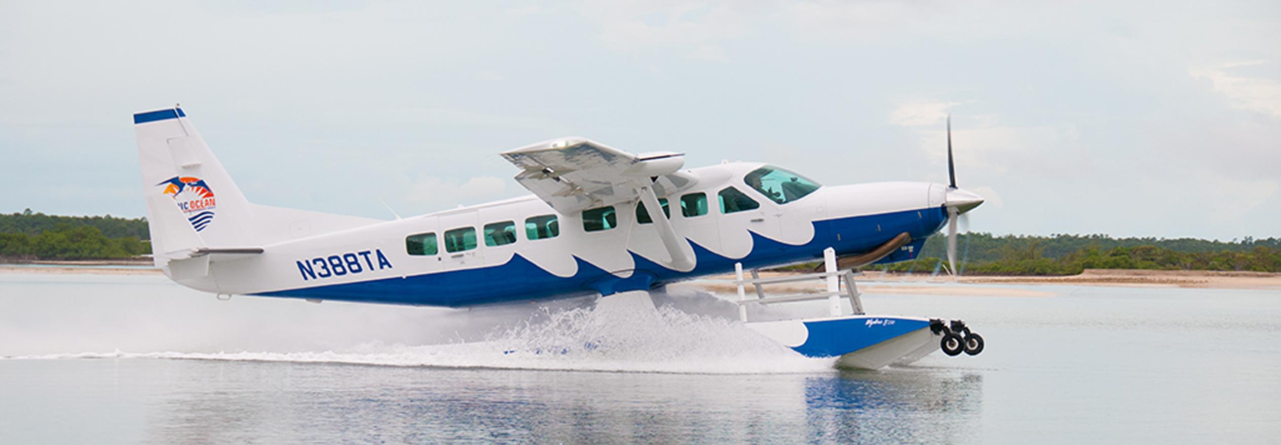 Slider-Seaplane_001