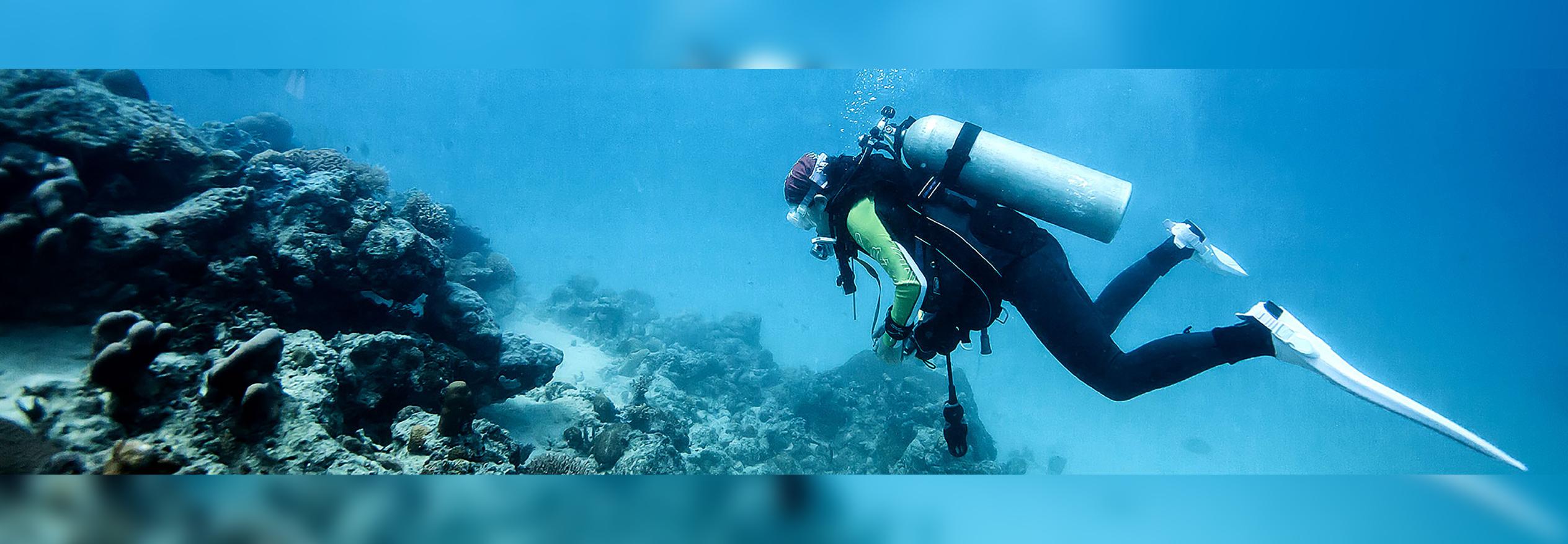 Slider-Dive_001