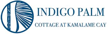 Indigo Palm